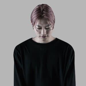 DJ Ryoya