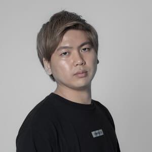 DJ SASA