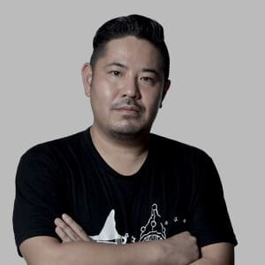 DJ SATORU
