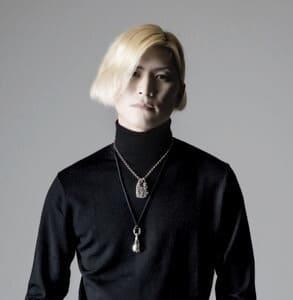 DJ YU-RI