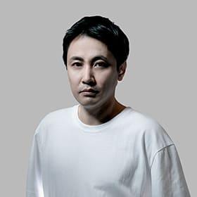 DJ TAKUMA