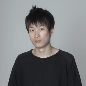 TAKAYOSHI